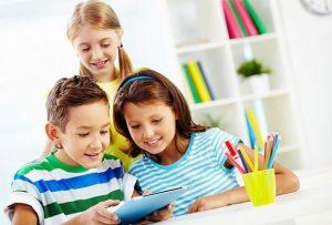 herramientas online para colegios