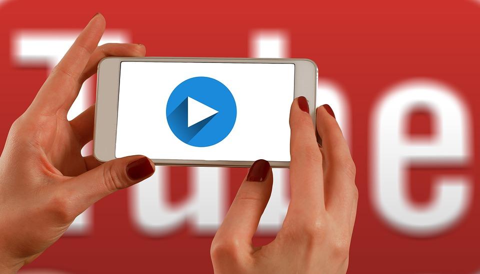contenido online para menores