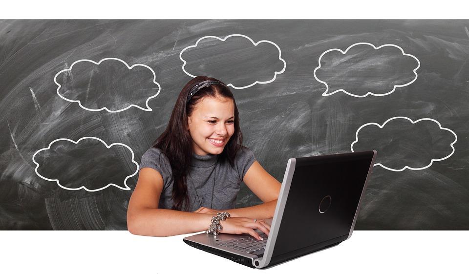 Aprendizaje adaptativo: ¿en qué consiste?