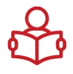 Integración con Google Clasroom y One Note Class